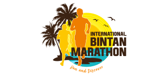 International Bintan Marathon 2018